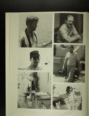 Page 8, 1980 Edition, San Bernardino (LST 1189) - Naval Cruise Book online yearbook collection