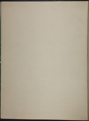 Page 4, 1972 Edition, Saratoga (CV 60) - Naval Cruise Book online yearbook collection