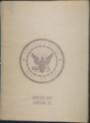 Page 6, 1972 Edition, Saratoga (CV 60) - Naval Cruise Book online yearbook collection
