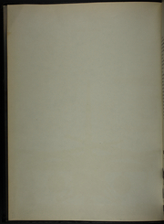 Page 4, 1976 Edition, Saratoga (CV 60) - Naval Cruise Book online yearbook collection