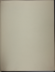 Page 3, 1991 Edition, Saratoga (CV 60) - Naval Cruise Book online yearbook collection