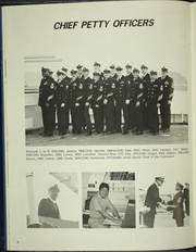 Page 14, 1987 Edition, Schenectady (LST 1185) - Naval Cruise Book online yearbook collection