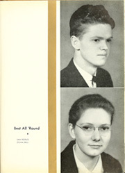 Page 79, 1938 Edition, Harding College - Petit Jean Yearbook (Searcy, AR) online yearbook collection