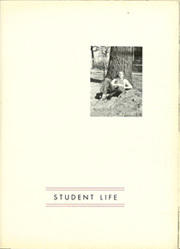 Page 81, 1938 Edition, Harding College - Petit Jean Yearbook (Searcy, AR) online yearbook collection