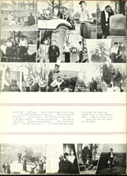 Page 84, 1938 Edition, Harding College - Petit Jean Yearbook (Searcy, AR) online yearbook collection