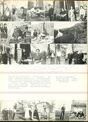 Page 86, 1938 Edition, Harding College - Petit Jean Yearbook (Searcy, AR) online yearbook collection