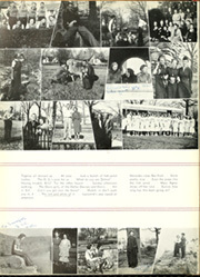 Page 88, 1938 Edition, Harding College - Petit Jean Yearbook (Searcy, AR) online yearbook collection