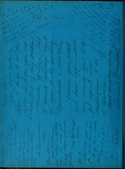 Page 2, 1954 Edition, Harding College - Petit Jean Yearbook (Searcy, AR) online yearbook collection