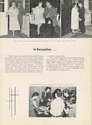 Page 13, 1958 Edition, Harding College - Petit Jean Yearbook (Searcy, AR) online yearbook collection