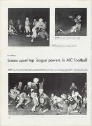 Page 188, 1962 Edition, Harding College - Petit Jean Yearbook (Searcy, AR) online yearbook collection