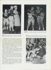 Page 189, 1962 Edition, Harding College - Petit Jean Yearbook (Searcy, AR) online yearbook collection