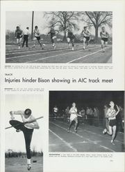 Page 197, 1962 Edition, Harding College - Petit Jean Yearbook (Searcy, AR) online yearbook collection