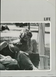 Page 15, 1983 Edition, Harding College - Petit Jean Yearbook (Searcy, AR) online yearbook collection