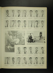 Page 15, 1964 Edition, Sellers (DDG 11) - Naval Cruise Book online yearbook collection