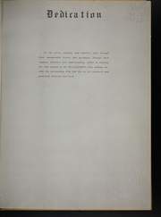 Page 5, 1966 Edition, Sellers (DDG 11) - Naval Cruise Book online yearbook collection