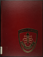 1977 Edition, Sellers (DDG 11) - Naval Cruise Book