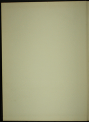 Page 2, 1966 Edition, Semmes (DDG 18) - Naval Cruise Book online yearbook collection