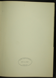 Page 3, 1966 Edition, Semmes (DDG 18) - Naval Cruise Book online yearbook collection
