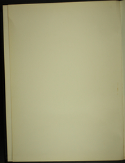 Page 4, 1966 Edition, Semmes (DDG 18) - Naval Cruise Book online yearbook collection