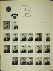 Page 16, 1962 Edition, Shadwell (LSD 15) - Naval Cruise Book online yearbook collection
