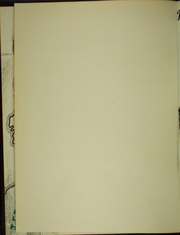 Page 4, 1962 Edition, Shadwell (LSD 15) - Naval Cruise Book online yearbook collection