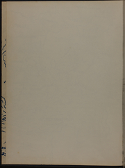 Page 4, 1957 Edition, Taconic (AGC 17) - Naval Cruise Book online yearbook collection