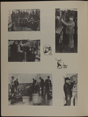 Page 12, 1963 Edition, Tanner (AGS 15) - Naval Cruise Book online yearbook collection