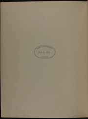 Page 2, 1963 Edition, Tanner (AGS 15) - Naval Cruise Book online yearbook collection