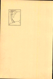 Page 6, 1926 Edition, St Cloud State Teachers College - Talahi Yearbook (St Cloud, MN) online yearbook collection