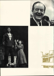 Page 10, 1967 Edition, St Cloud State Teachers College - Talahi Yearbook (St Cloud, MN) online yearbook collection