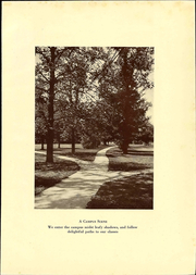 Page 15, 1930 Edition, Illinois College - Rig Yearbook (Jacksonville, IL) online yearbook collection