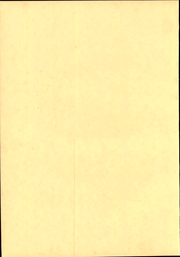 Page 6, 1930 Edition, Illinois College - Rig Yearbook (Jacksonville, IL) online yearbook collection