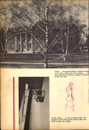 Page 14, 1937 Edition, Illinois College - Rig Yearbook (Jacksonville, IL) online yearbook collection