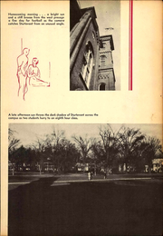 Page 15, 1937 Edition, Illinois College - Rig Yearbook (Jacksonville, IL) online yearbook collection