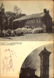 Page 17, 1937 Edition, Illinois College - Rig Yearbook (Jacksonville, IL) online yearbook collection