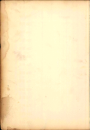 Page 6, 1937 Edition, Illinois College - Rig Yearbook (Jacksonville, IL) online yearbook collection