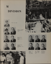 Page 23, 1967 Edition, Telfair (APA 210) - Naval Cruise Book online yearbook collection