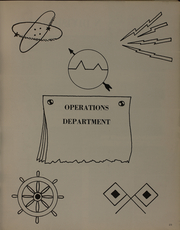 Page 27, 1967 Edition, Telfair (APA 210) - Naval Cruise Book online yearbook collection