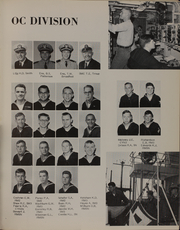 Page 29, 1967 Edition, Telfair (APA 210) - Naval Cruise Book online yearbook collection