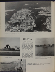 Telfair (APA 210) - Naval Cruise Book online yearbook collection, 1967 Edition, Page 62