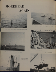 Telfair (APA 210) - Naval Cruise Book online yearbook collection, 1967 Edition, Page 70