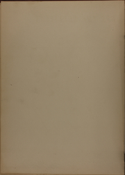 Page 2, 1953 Edition, The Sullivans (DD 537) - Naval Cruise Book online yearbook collection