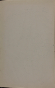 Page 4, 1954 Edition, Theodore E Chandler (DD 717) - Naval Cruise Book online yearbook collection