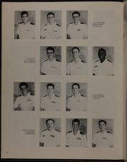 Page 16, 1991 Edition, Ticonderoga (CG 47) - Naval Cruise Book online yearbook collection