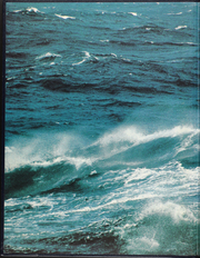 Page 2, 1997 Edition, Ticonderoga (CG 47) - Naval Cruise Book online yearbook collection