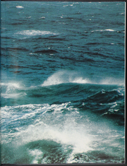 Page 3, 1997 Edition, Ticonderoga (CG 47) - Naval Cruise Book online yearbook collection