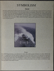 Page 9, 1997 Edition, Ticonderoga (CG 47) - Naval Cruise Book online yearbook collection