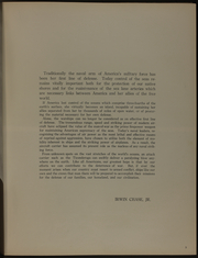 Page 9, 1958 Edition, Ticonderoga (CVA 14) - Naval Cruise Book online yearbook collection