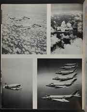 Page 16, 1963 Edition, Ticonderoga (CVA 14) - Naval Cruise Book online yearbook collection