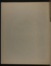 Page 8, 1963 Edition, Ticonderoga (CVA 14) - Naval Cruise Book online yearbook collection